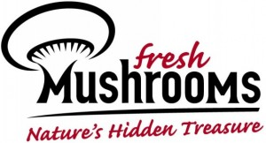 New-Mushroom-Council-Logo-570x308