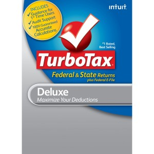 turbotaxdeluxestate