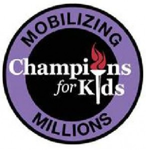Champions_for_Kids-MM