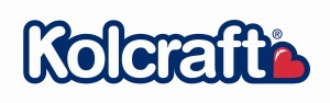 Kolcraft_logo