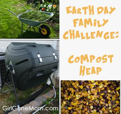 compost copy