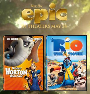 Epic-B-Prizes