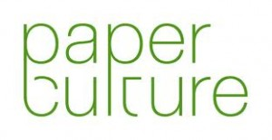 paper-culture-logo