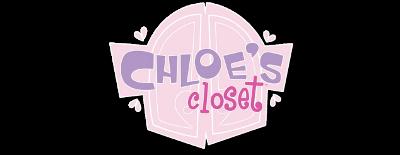 ChloesCloset-188851