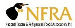 NFRA Logo[2]