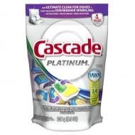 Cascade Platinum #MyPlatinum Instagram Contest {#spon}