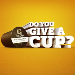 giveacup