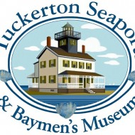 Tuckerton Seaport Privateers & Pirates Festival #spon #tuckerton