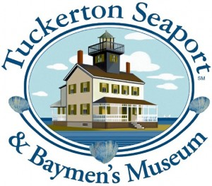 tuckerton-seaport