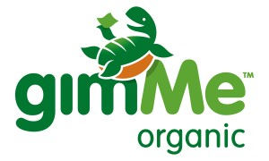 GimmeOrganic_logo