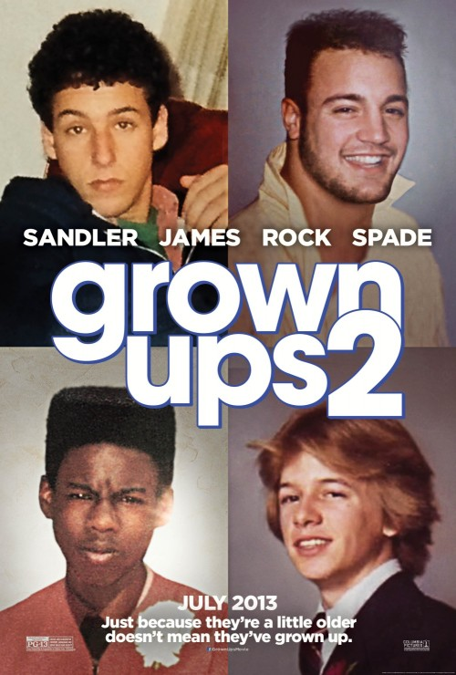 grownups2[1]