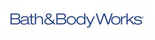 Bath & Body Works Logo_Blue