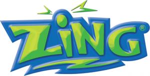 Zing_Toys_logo