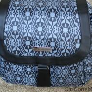 Adelina Madelina Diaper Bag Giveaway!