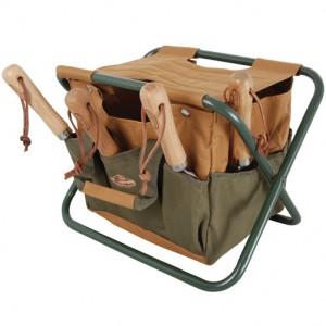 garden-tool-stool_faf14-001