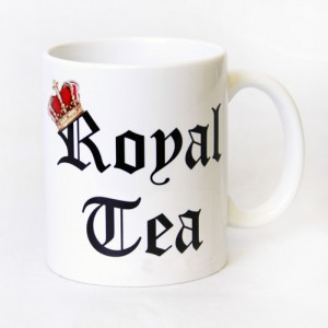 royal-tea-mug_mug54-001