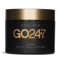 Real Men GO 24•7 Products Review