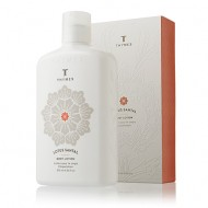 Thymes Lotus Santal Lotion Review