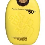 Sun Bum Pro SPF 50 Review