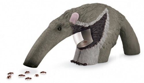 Anteater_Bug_Vac_HiRes-634x370
