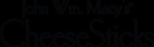 Cheesesticks-Logo