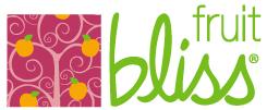 FRUIT-BLISS-LOGO-WEBSITE-FB-LOGO-2