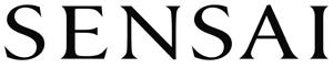 SENSAI_Logo kl
