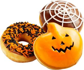halloween_donuts