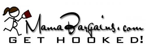 mamabargains-logo1