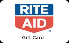 rite_aid_gift_card