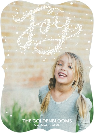 my favorite tiny prints holiday cards flash giveaway girl gone mom