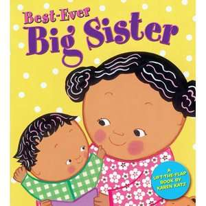 130673475_walmartcom-best-ever-big-sister-katz-karen-childrens-