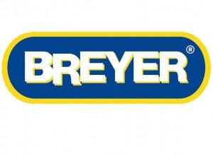Breyer_Logo