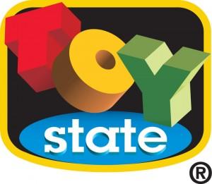 Toy-state-logo