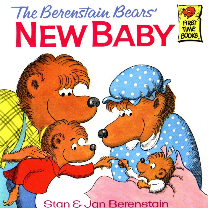 berenstain-bears-new-baby