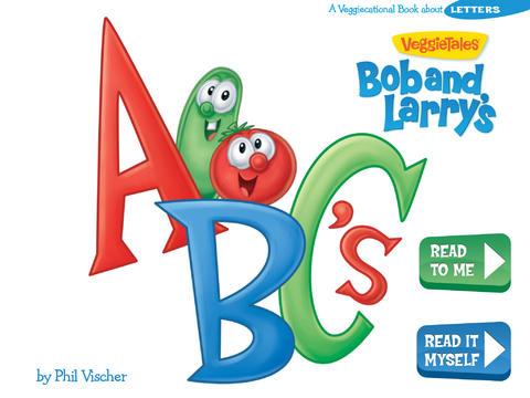 bobandlarry