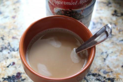 coffeematecoffee