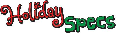 holidayspecslogo