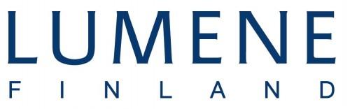20120730073132lumene_logo
