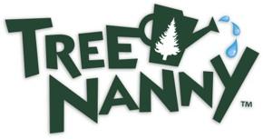 TreeNanny Logo RGB