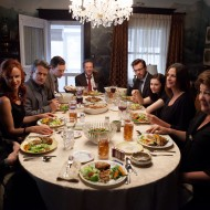 "Weinstein's ""August: Osage County"" Releases Dec 25th ($25 Visa Gift Card Giveaway)"