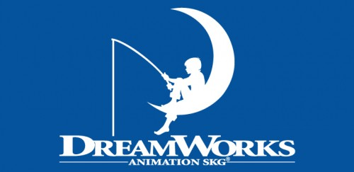 dreamworks-logo-vector4