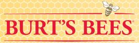 13-04-28 burts bees logo