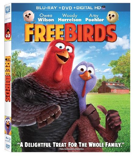 FreeBirds_BD_OCard_Spineeb7e2d