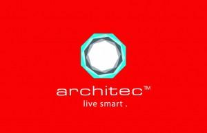 architec_logo_2007-copy