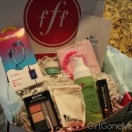 Fab Fit Fun Box Subscription is a Steal ($50 for $300 in Products)