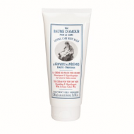 Le Couvent des Minimes Loving Care Body Balm Giveaway