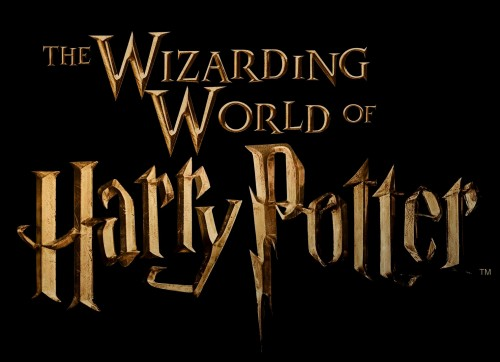 wizarding-world-of-harry-potter-logo