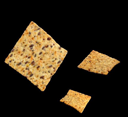 sc_para_chips