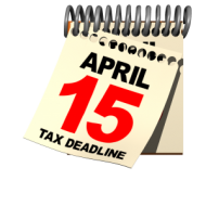 Get $20 Off Tax Preparation from Jackson Hewitt